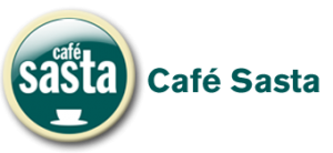 Cafe Sasta - café, lunchrestaurang och catering - 08-570 350 20