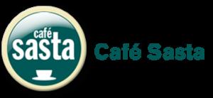 Cafe Sasta - café, lunchrestaurang och catering - 08-570 350 20